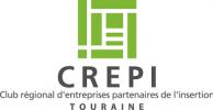 CrepiTouraine