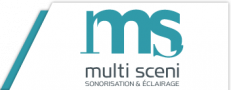 MS multi scéni