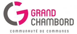 cc grand chambord