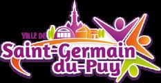 logo-saint-germain-du-puy